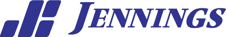 free vector Jennings logo 91148