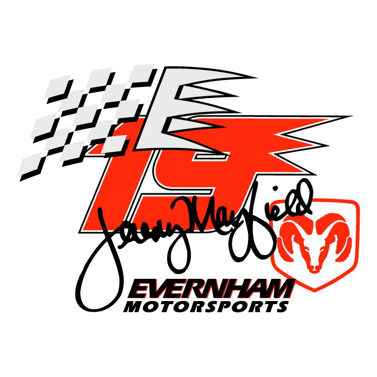 free vector Jeremy mayfield signature