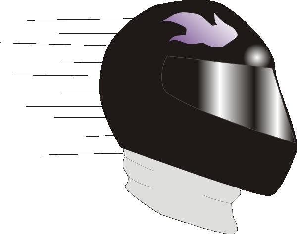 free vector Jesus Art Head In Helmet clip art