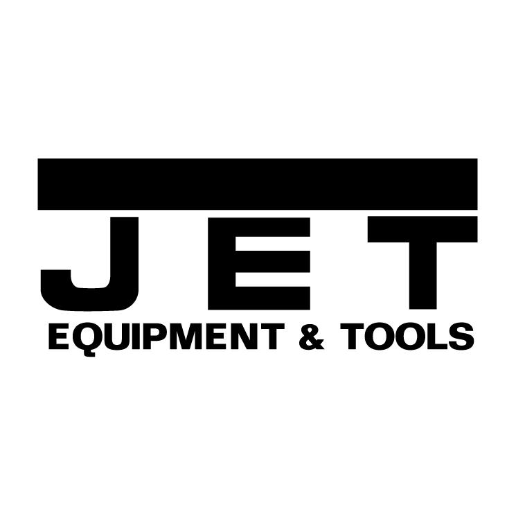 free vector Jet 1