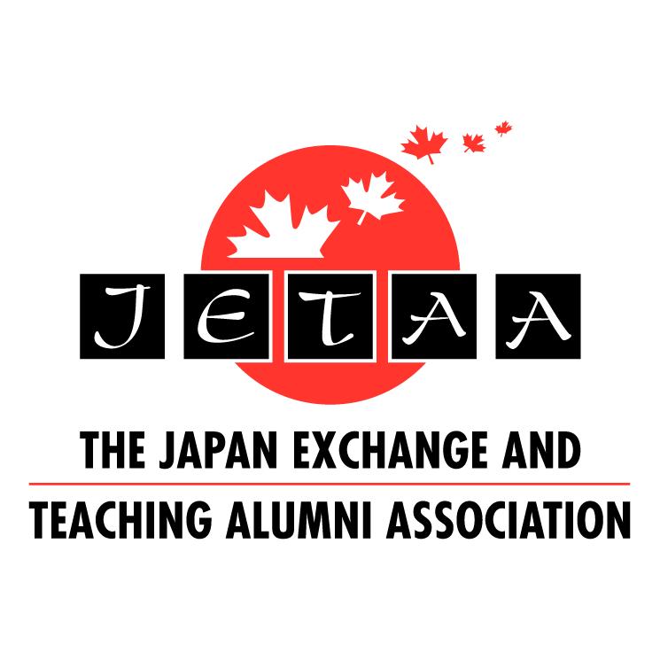 free vector Jetaa 1