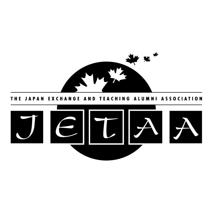 free vector Jetaa