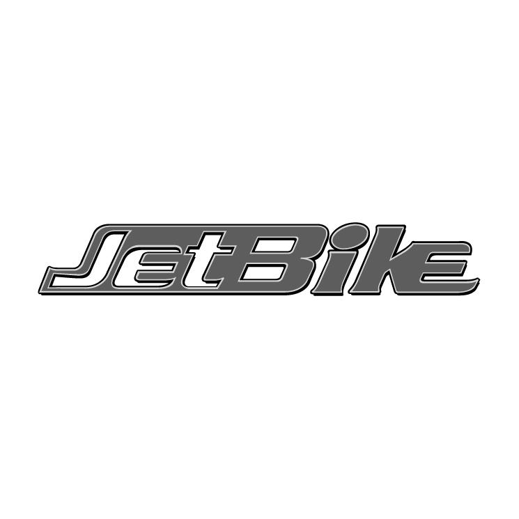 free vector Jetbike