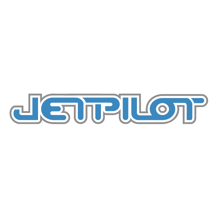 free vector Jetpilot