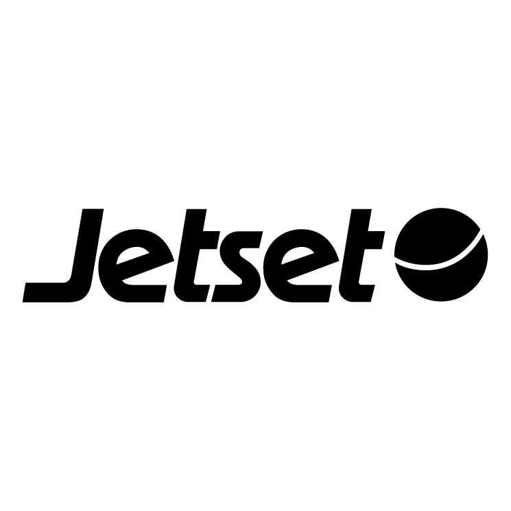 free vector Jetset 0