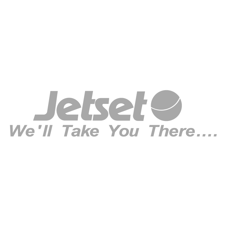 free vector Jetset