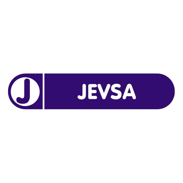 free vector Jevsa