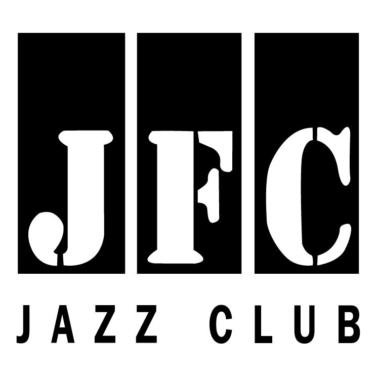 free vector Jfc
