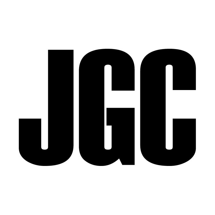 free vector Jgc