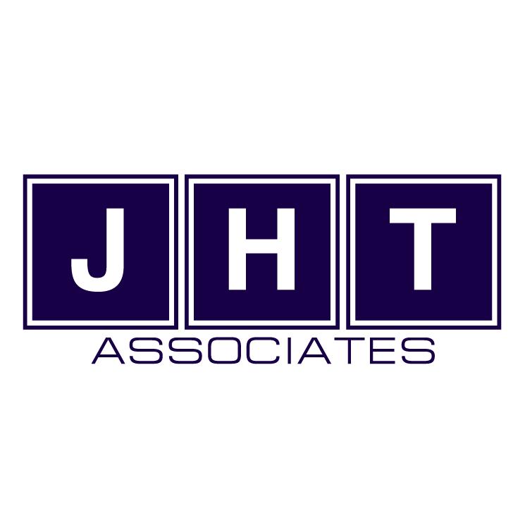 free vector Jht associates