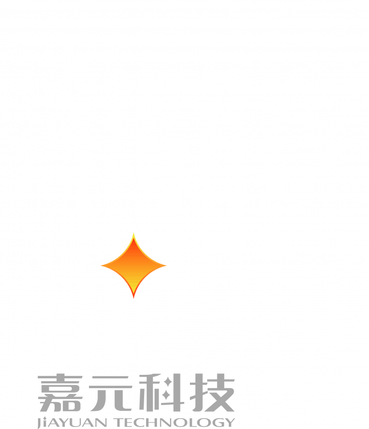 free vector Jiayuan
