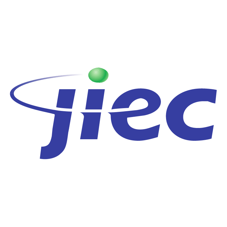 free vector Jiec