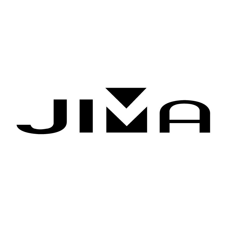 free vector Jima 0