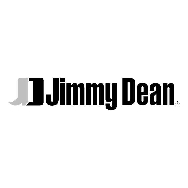 free vector Jimmy dean 1