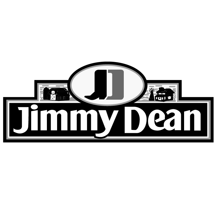 free vector Jimmy dean