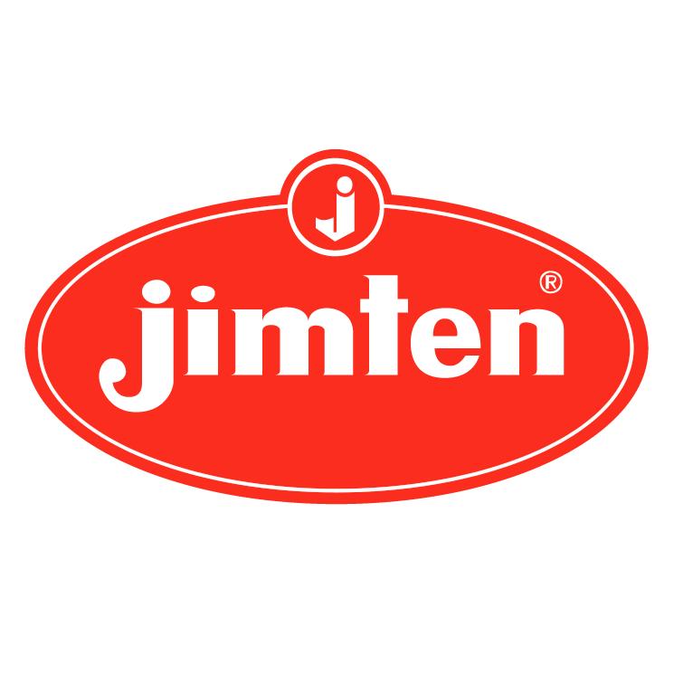 free vector Jimten