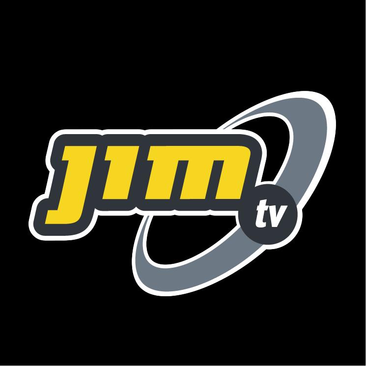 free vector Jimtv