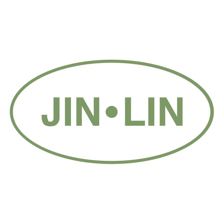 free vector Jin lin wood