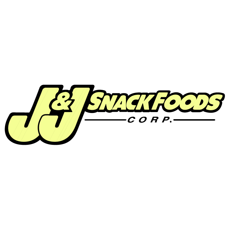 free vector Jj snack foods