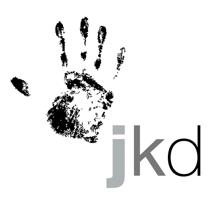 free vector Jkd