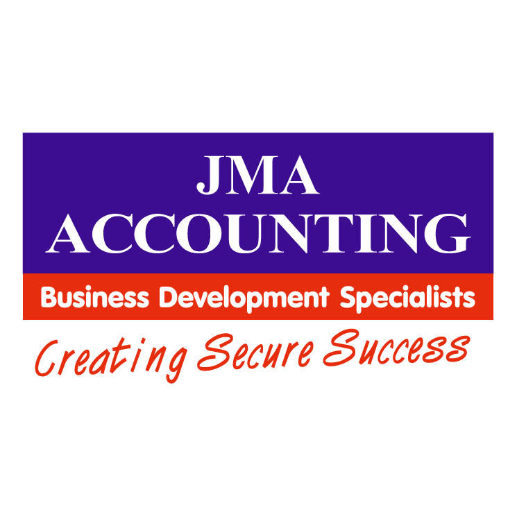 free vector Jma accounting australia