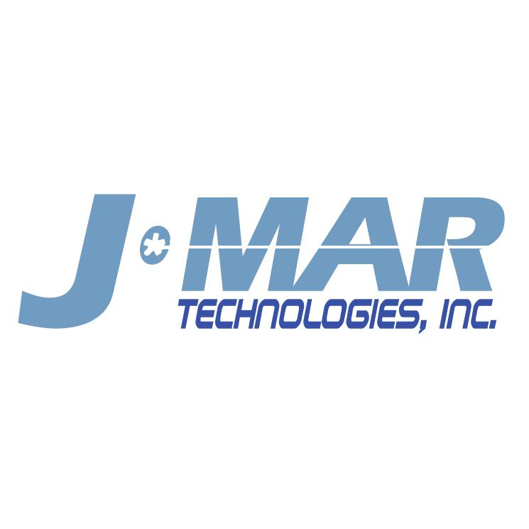 free vector Jmar technologies
