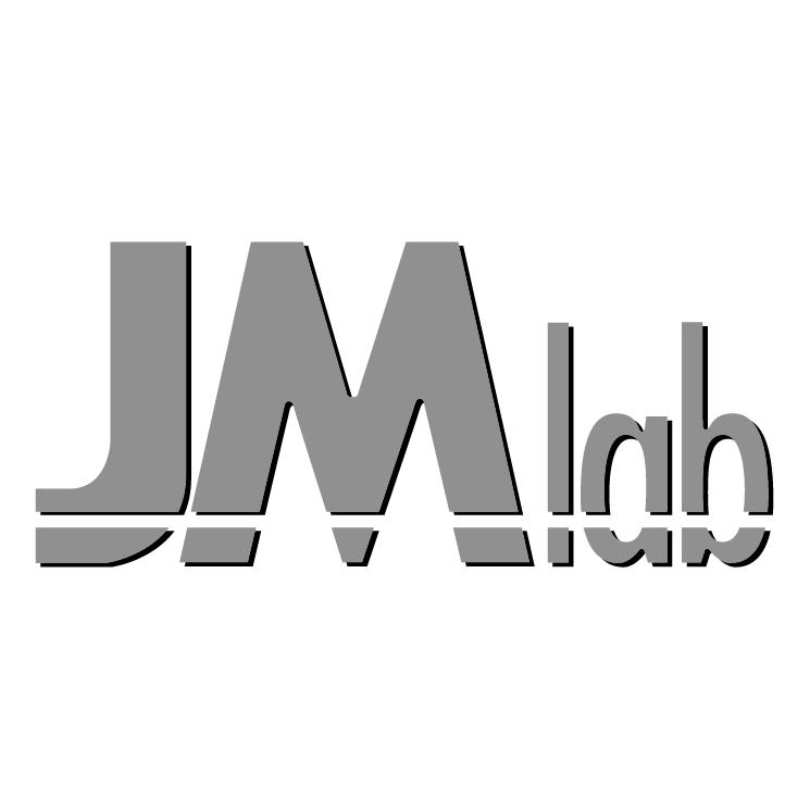 free vector Jmlab 0