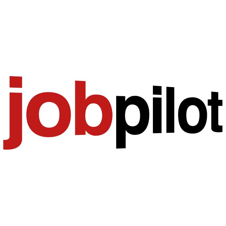 free vector Jobpilot