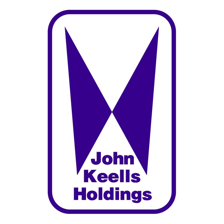 free vector John keells holdings