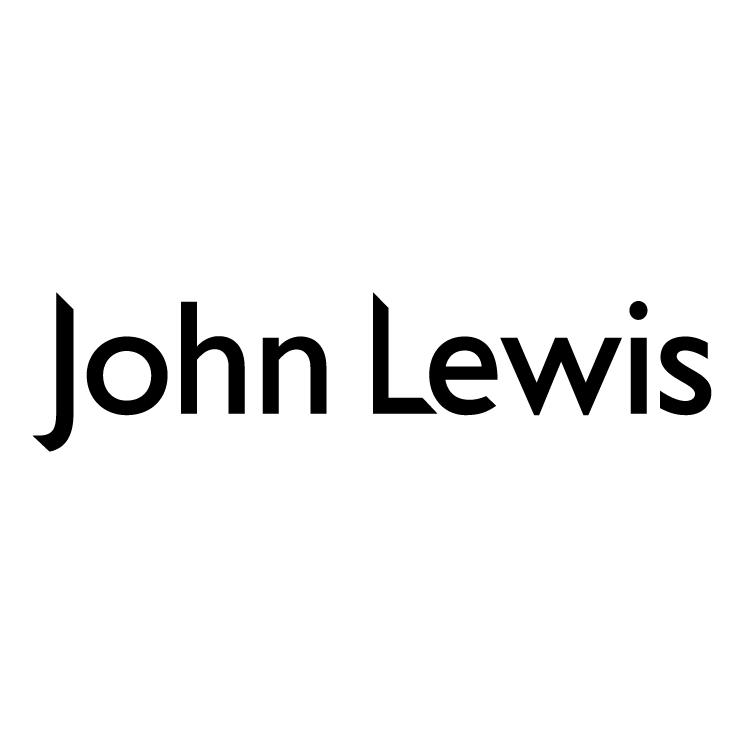 free vector John lewis