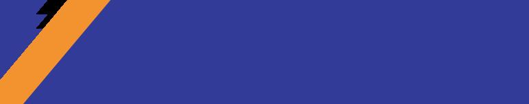 free vector John Menzies logo