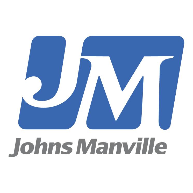 free vector Johns manville 0