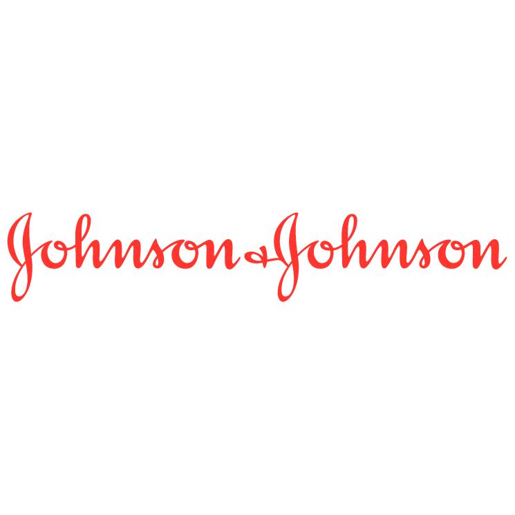 free vector Johnson johnson 0