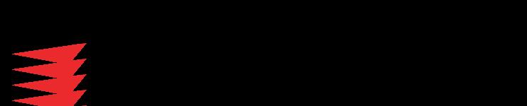 free vector Johnson logo2