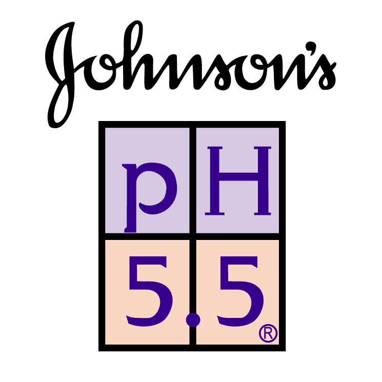 free vector Johnsons ph55