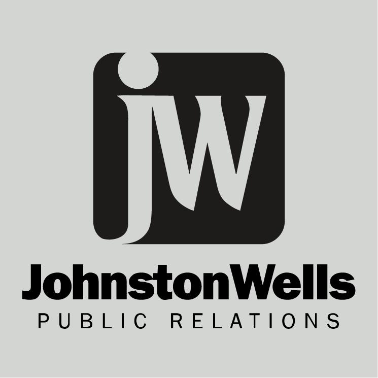 free vector Johnston wells