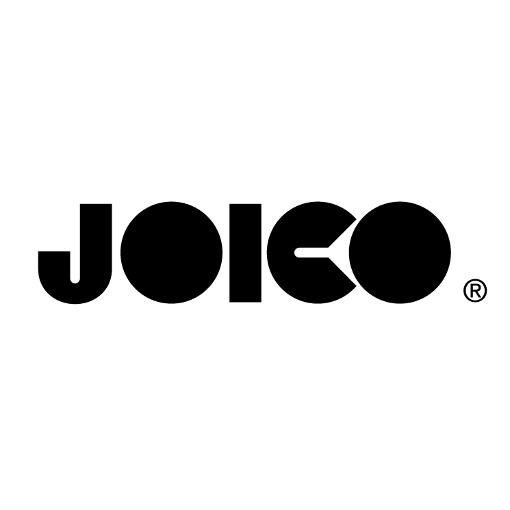 free vector Joico