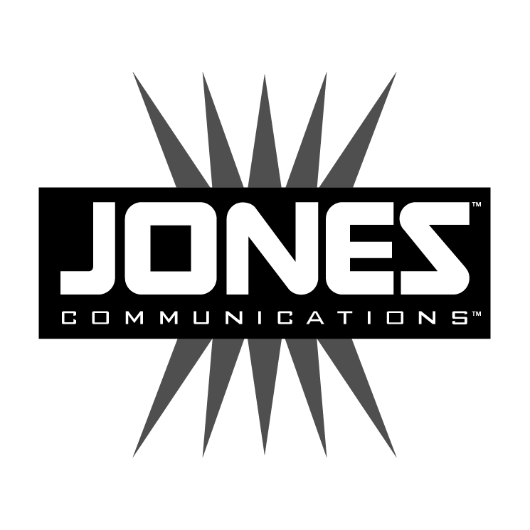 free vector Jones communications