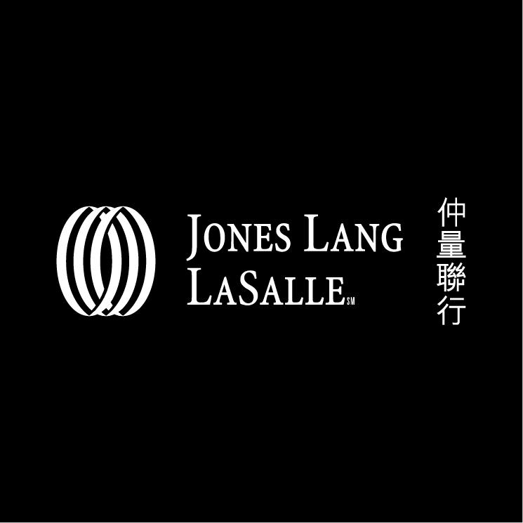 free vector Jones lang lasalle