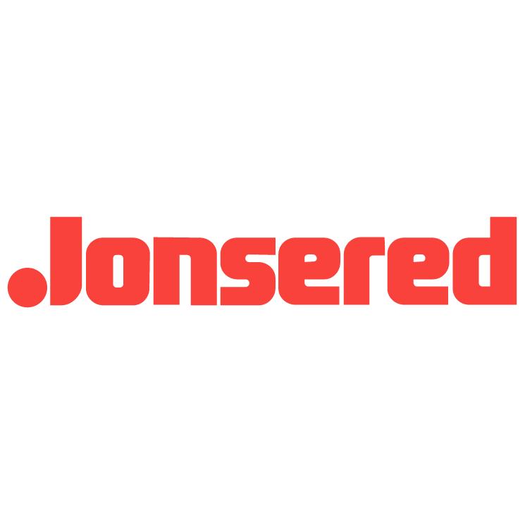 free vector Jonsered 0