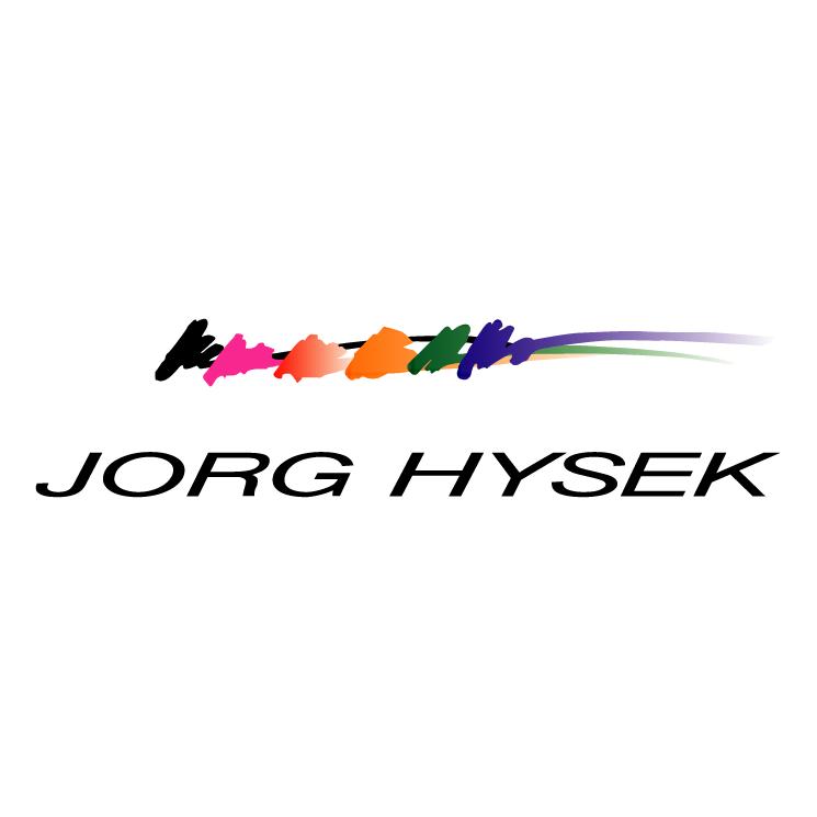 free vector Jorg hysek