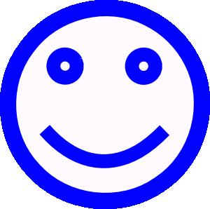 free vector Jorje Villafan Smiley Face clip art