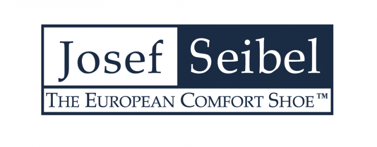 free vector Josef seibel