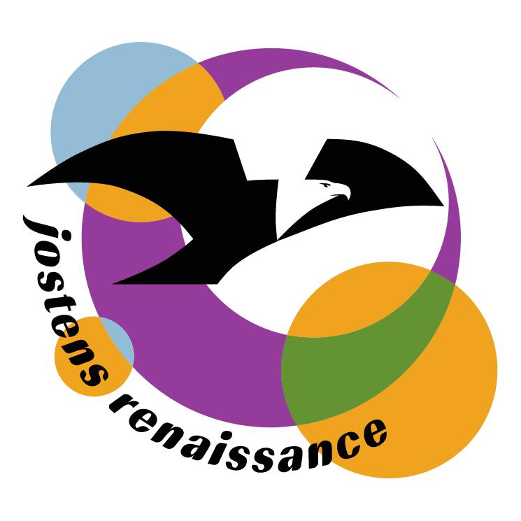 free vector Jostens renaissance