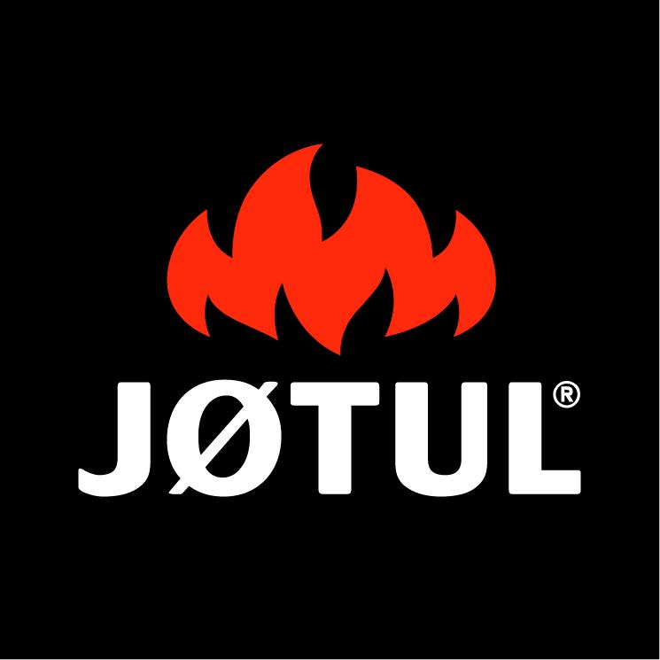 free vector Jotul 0