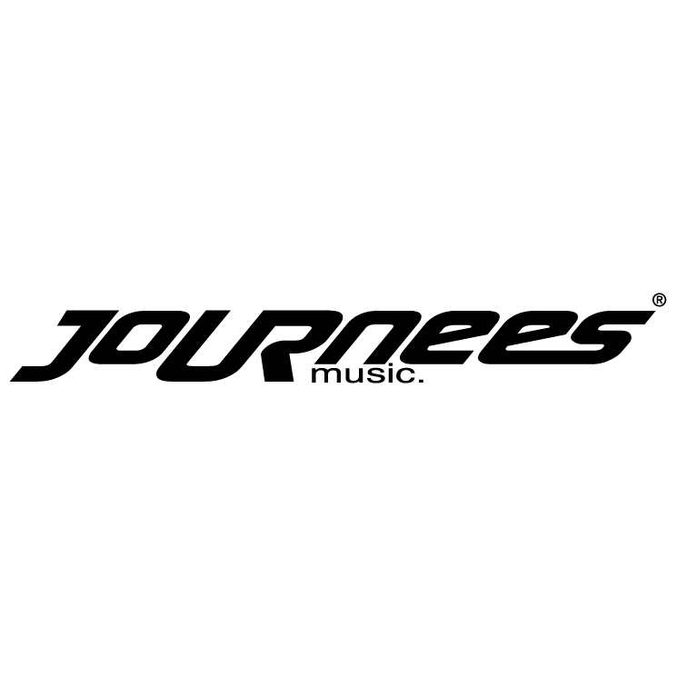free vector Journees music