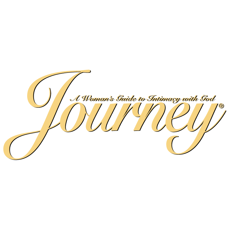 free vector Journey