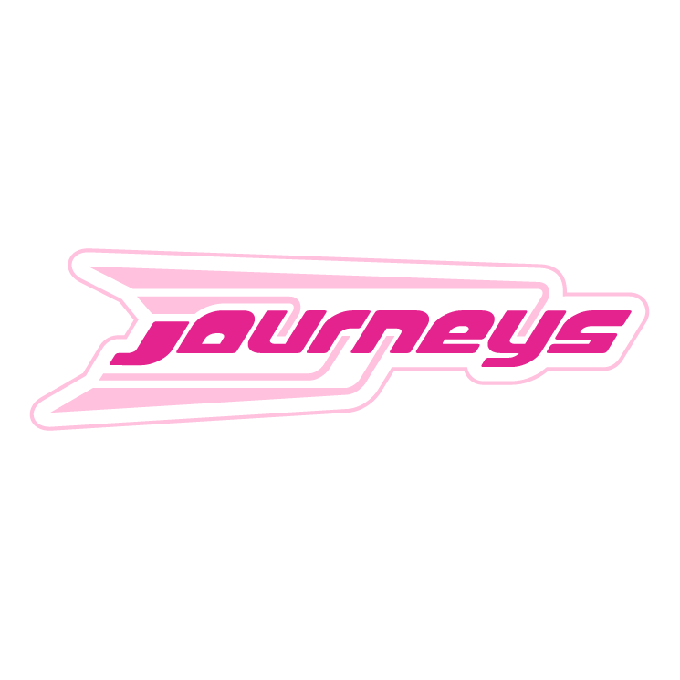 free vector Journeys