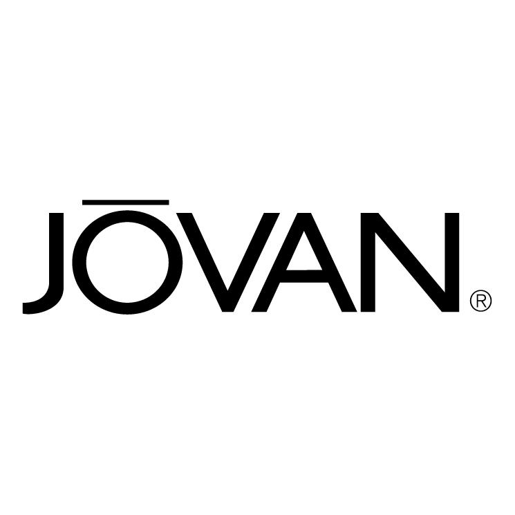free vector Jovan