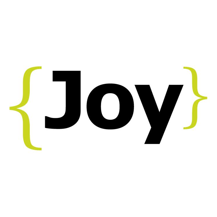 free vector Joy